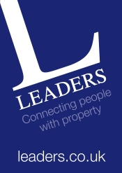 Leaders New Logo