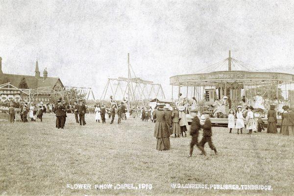 FlowerShow 1910 (3)